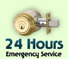 Fast Locksmith Houston 24 hours emergency services
