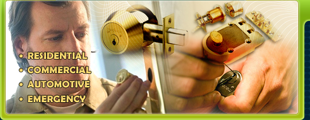 Fast Locksmith Houston residential, commercial, automotive , emergency services